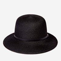Chapéu De Palha Corrente