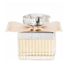 Perfume Chloé Feminino