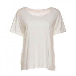 T-Shirt Esenco Off