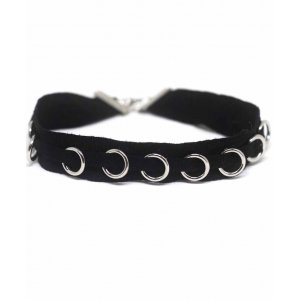 Chocker Vince Collar
