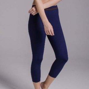Legging Future Pants Blue