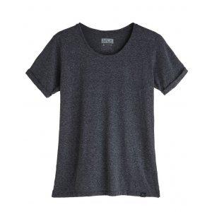 T-Shirt Eco Boyfriend Grey