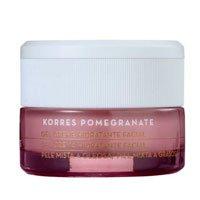 Gel-Creme Hidratante Facial Korres Pomegranate 40G