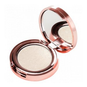 Sombra Hot Makeup Hot Candy Eyeshadow Golden Sweetness 2,5G