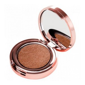 Sombra Hot Makeup Hot Candy Eyeshadow Morocco 2,5G