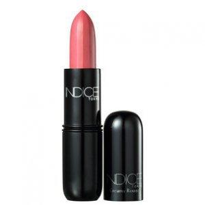 Batom Cremoso Indice Tokyo Ego Creamy Rouge 06 Light Pink 3,8G