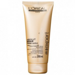 L'oréal Absolut Repair Cortex Lipidium - Leave-In