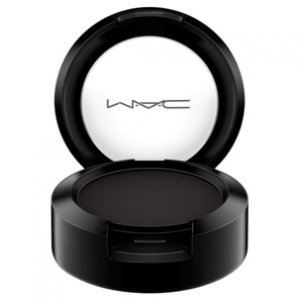 Sombra M·a·c Eye Shadow Matte Carbon - 1,5G