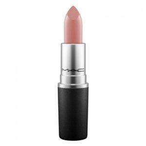 Batom M·a·c Lustre Lipstick Hug Me 3G