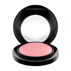 Blush Luminoso M·a·c Mineralize Gentle 3,5G