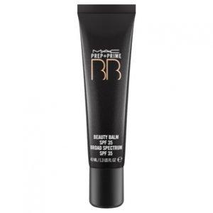 Bb Cream M·a·c Prep + Prime Bb Beauty Balm Spf 35 Light 40Ml