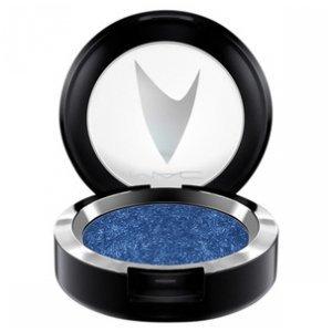 M·a·c Pressed Pigment Eye Shadow Edição Star Trek Midnight - Sombra 3G
