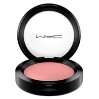 Blush M·a·c Sheertone Blush Blushbaby 6G