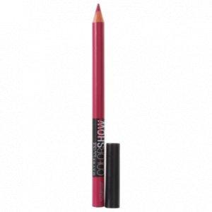 Color Show Liner 65 Rosa - Lápis Para Olhos 5G