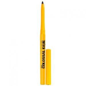 The Colossal Kajal Preto - Lápis Para Olhos 0,35G