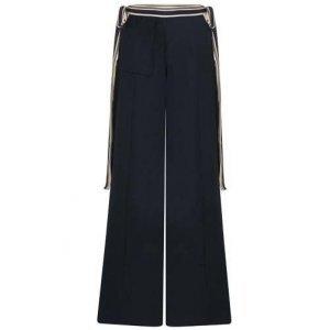 Pantalona Amarração