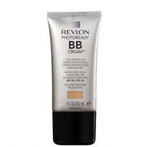 Bb Cream Revlon Photoready Fps 30 Light Medium 30Ml