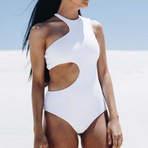 Body Greta Branco