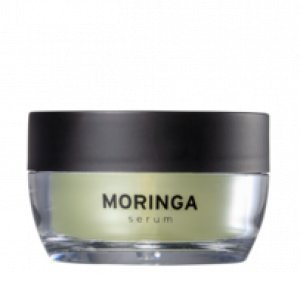 Sérum The Body Shop Moringa 50Ml
