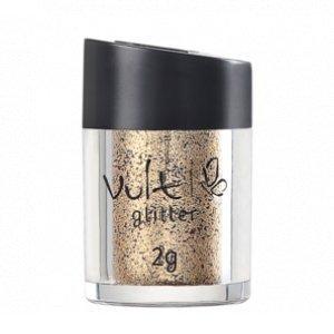 Glitter Vult Glitter Cor 02: 2G