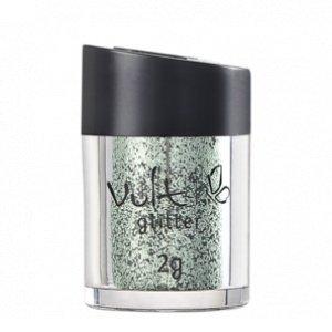 Glitter Vult Glitter Cor 05: 2G
