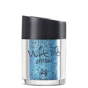 Glitter Vult Glitter Cor 06: 2G