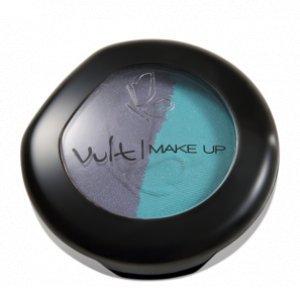 Sombra Vult Make Up Duo 09 Cintilante / Cintilante 2,5G