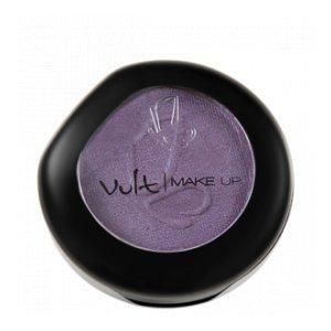 Sombra Vult Make Up Uno 01 Cintilante 3G