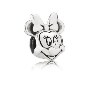 Charm Minnie -