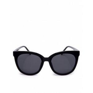 Óculos De Sol Gatinho Arredondado