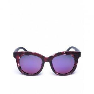 Óculos De Sol D-Framed