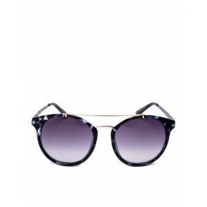 Óculos De Sol Aviador Blue