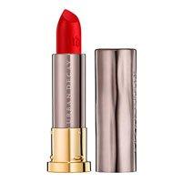 Batom Vice Lipstick