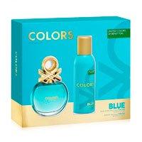 perfumes kit