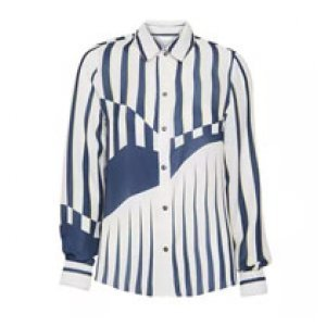 Camisa Sublimaçao Soft - 36