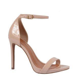 Calçados Sandalias Sandalia