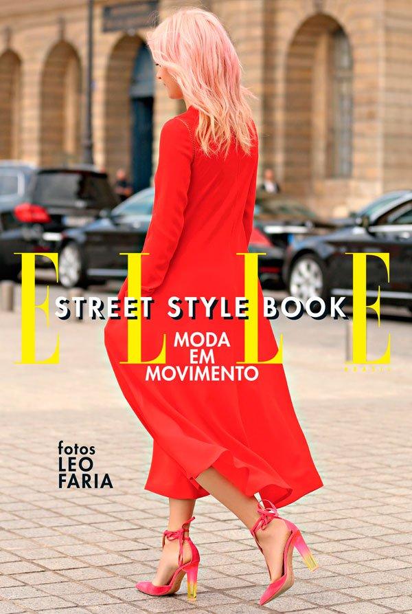 livro street style