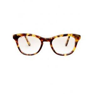 Óculos Audrey Tokyo Tortoise