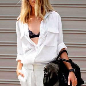 O que Você Precisa Saber de Moda para o Verão