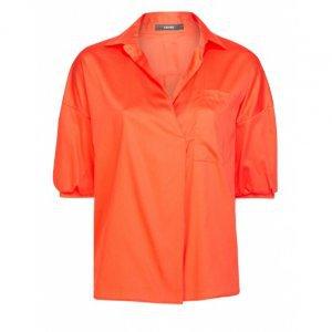 Camisa Algodão Classic