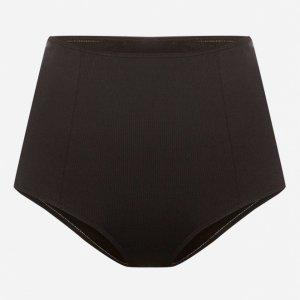 Calcinha Hot Pants Vintage