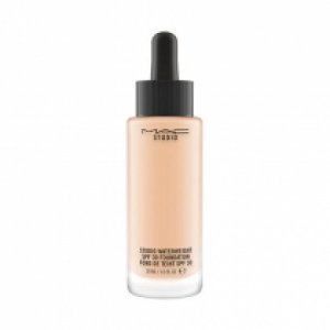 Base Studio Waterweight Spf 30 Foundation