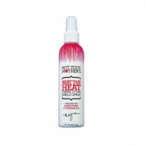 Spray Protetor Térmico Beat The Heat