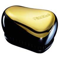 Escova De Bolsa Compact Styler Gold Rush