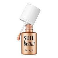Iluminador Sun Beam