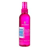 Protetor Capilar Poker Straight Flat Iron Protection Shine Mist