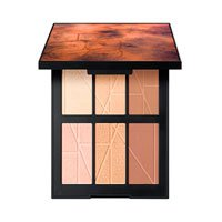 Nars Bord De Plage Highlighting & Bronzing Palette