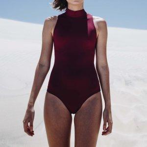 Body Bianca Amora