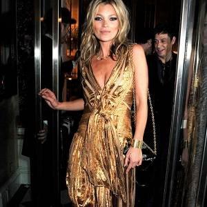 Guia de Estilo: Kate Moss