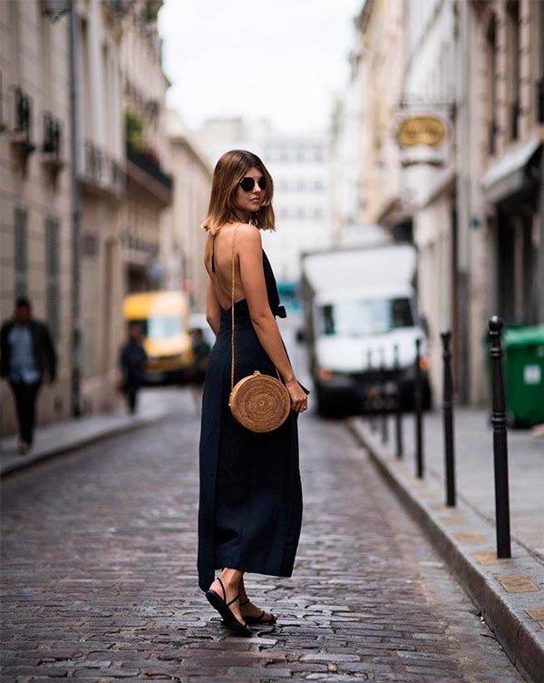 8 Dicas Para Provar Que O Look Minimalista Não É Sem Graça